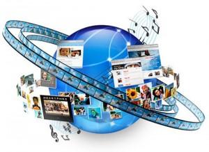 GMSLots и другие интересные интернет-ресурсы