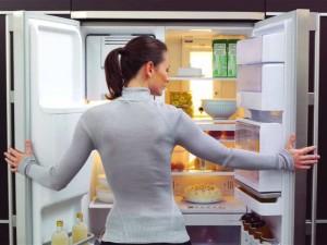 Полезные рекомендации для хозяек по выбору надежного холодильника