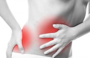О гепатите и других заболеваниях печени