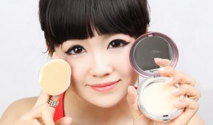 Dongbing - косметика из Кореи