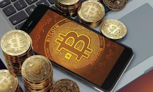 Популярные и современные способы покупки биткоинов