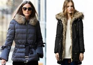 Правильный выбор женской зимней куртки