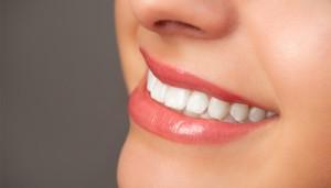 Здоровые и красивые зубы – богатство современного человека